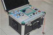 SF6智能微水仪 六氟化硫精密露点仪厂家