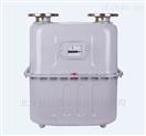 工業膜式燃氣表