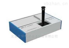 JC13-WSL-2-羅維朋比色計 比較測色儀 在線監測產品