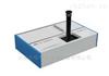 羅維朋比色計 比較測色儀 在線監測產品