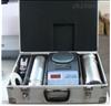 谷物电子容重器 食品检测专用仪