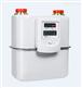 NB-IoT物联网燃气表