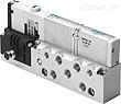 8042566-德国FESTO通用型方向控制阀,选型指南