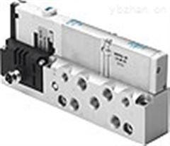 8042566德FESTO通用型方向控制阀,选型指南