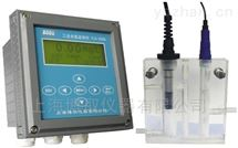 YLG-2058农村饮水安全巩固提升工程的在线余氯仪