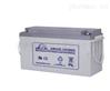 理士蓄电池DJM600 6V60AH 性能参数