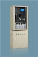 环境污水检测 COD在线自动分析仪