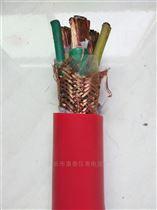 KFGP12*1.5硅橡胶电缆