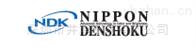 NIPPONDENSHIOKU日本電色光度計濁度計