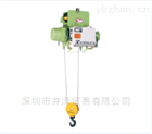 原裝正品KAMIUCHI神內電機電動葫蘆