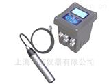 上海在線葉綠素分析儀廠家