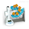 3D旋轉混合儀 攪拌器系列