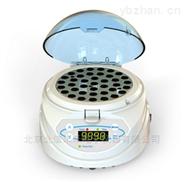 干式恒溫器 分析機
