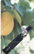 水果糖度計 食品檢測專用儀