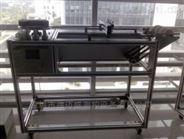载流管检测设备