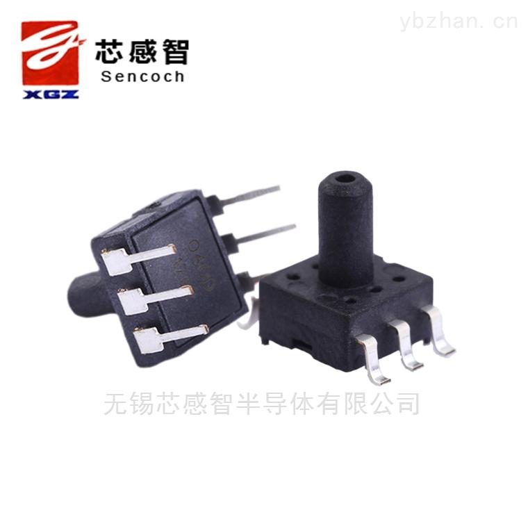GZP160-無錫血壓計壓力傳感器