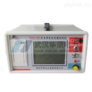 張家口全自動電容電感測試儀價格
