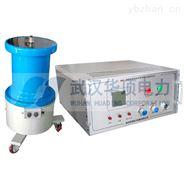 水內冷發電機專用泄漏電流測試儀華頂電力