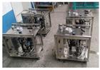 温湿度压力三综合试验机