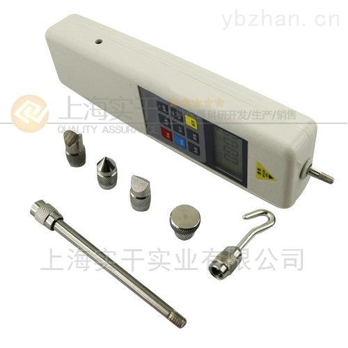 数字显示压力测量仪器0-80吨上海生产商