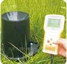 雨量記錄儀 環境儀器