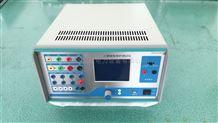 三相继电保护测试仪-久益制造