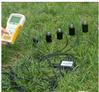 多通道土壤温度记录仪 土壤检测仪器