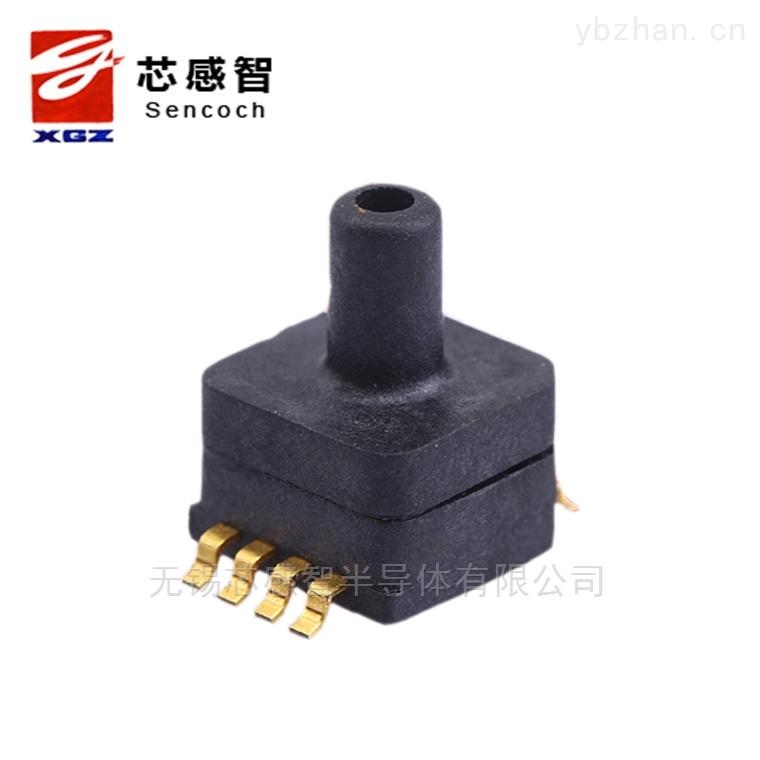 GZP180-GZP180绝压型压力敏感元件
