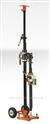 钻机 在线监测产品