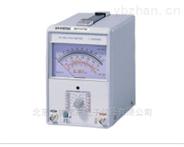 频率计 电力电工仪表