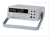 交流数字功率计 电工电器仪表