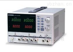 DL19-GPD-4303S-可編程線性直流電源 電力設備維護檢測儀器