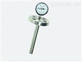 DHSS耐震高壓雙金屬溫度計