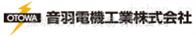 OTOWADENKI 音羽电机工业电源回路保护器