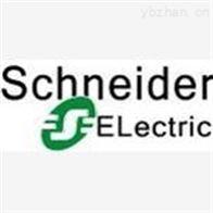 法schneider电子过流继电器LT4706BA功能