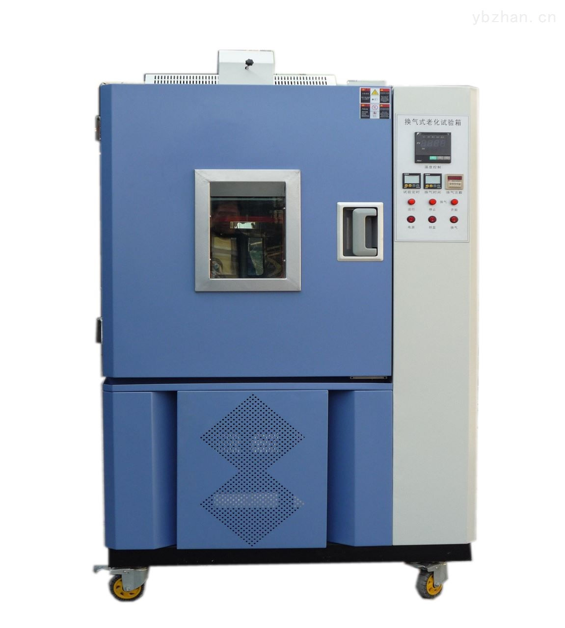 QLH-500-換氣老化試驗機/換氣老化試驗儀器/換氣老化試驗設備