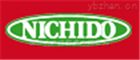 卷盤線束掛鉤零件NICHIDO日動照明器具