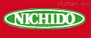 卷盘线束挂钩零件NICHIDO日动照明器具