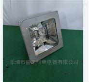防眩棚顶灯NFC9100-J150W