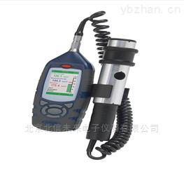 HJ05-CEL-712-實時粉塵監測儀 粉塵儀系列