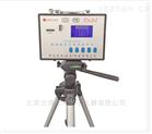 直讀式粉塵測量儀 粉塵儀系列