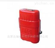 隔絕式壓縮氧氣自救器 在線監測產品