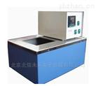 恒温油槽 电热产品系列