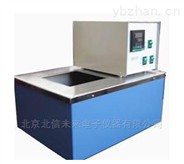 恒溫油槽 電熱產品系列