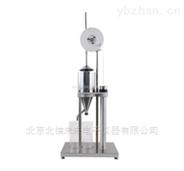 液壓式打漿度測試儀 生化系列