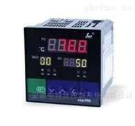 SWP-DP/DT转速/线速度显示控制仪