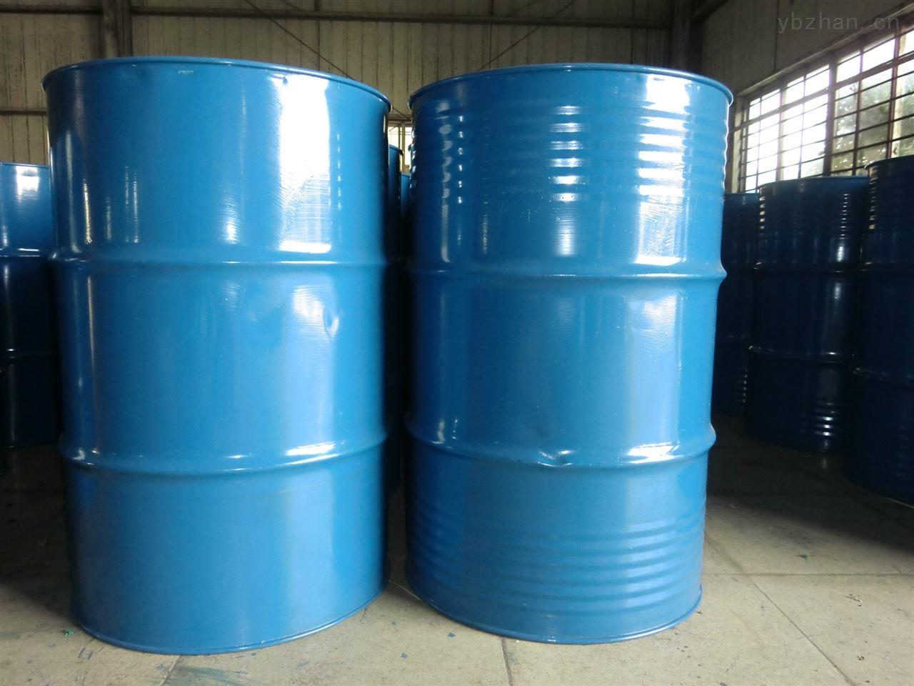 阜新制冷机防冻液畅销全国 葫芦岛室外用水防冻剂销量*