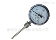 南京温度仪表
