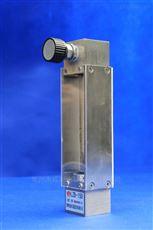 LZB-()D面板式全不锈钢材质的玻璃转子流量计
