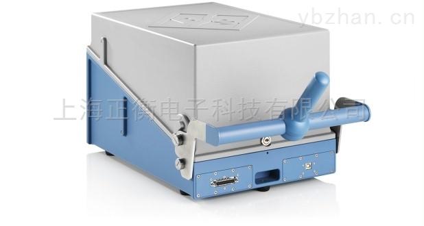 CMWZ10/Z11射频屏蔽箱